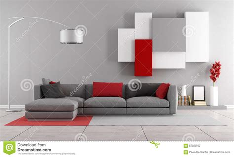 free furniture images for floor plans