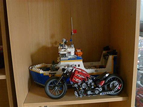 lego boot met motor lego fantasie lego fantasie jouwweb nl