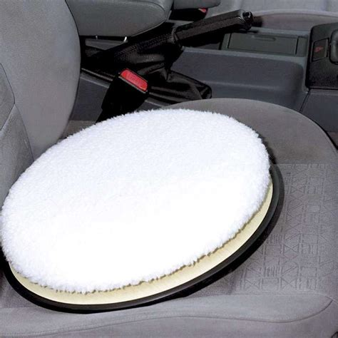 swivel seat cushion for car canada in car mobility aids low prices