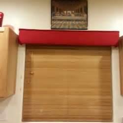 custom curtains las vegas adriana s custom draperies interior design sunrise