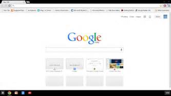 Google trying to mimic its chrome os ui in chrome web browser for
