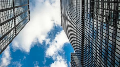 achmea investment management ziet vermogen onder beheer met  groeien