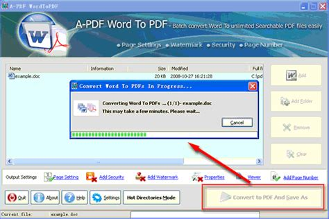 convert pdf to word manually microsoft excel 2003 export to pdf download online show