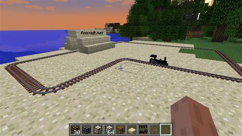 Comment Faire Un Evier Dans Minecraft by Ide Deco Minecraft Trendy Idee Minecraft Stunning Ide