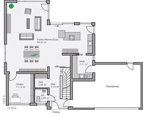 haus 9x11 die besten 17 bilder zu small house plan auf