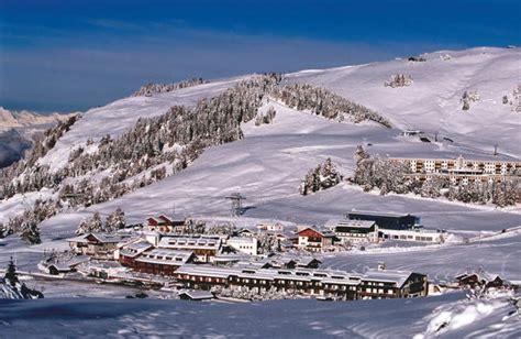 appartamenti obexer alpe di siusi alpe di siusi
