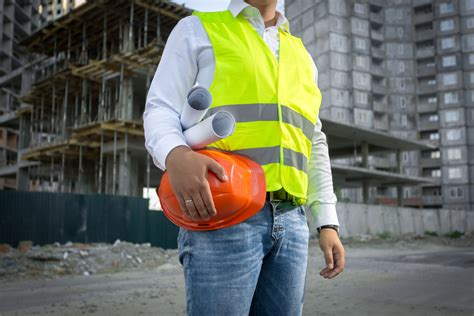 the 5 qualities of an effective construction project