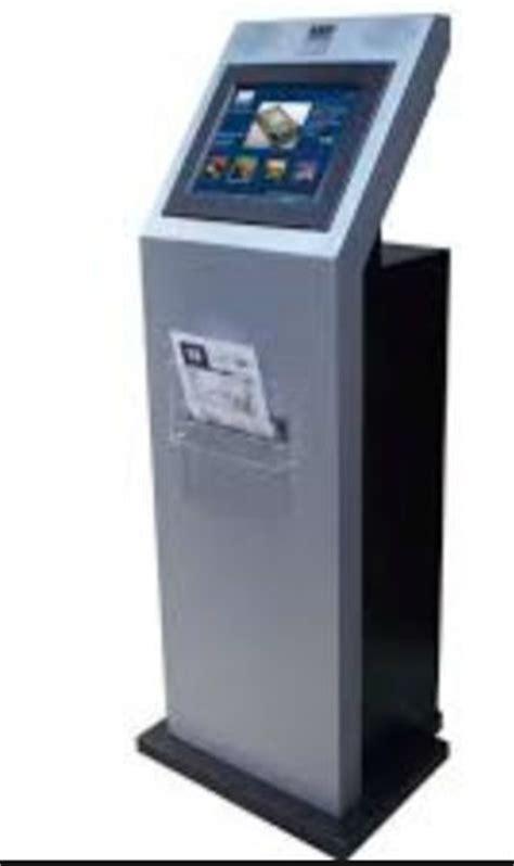 kiosk buy electronic kiosk product  alibabacom