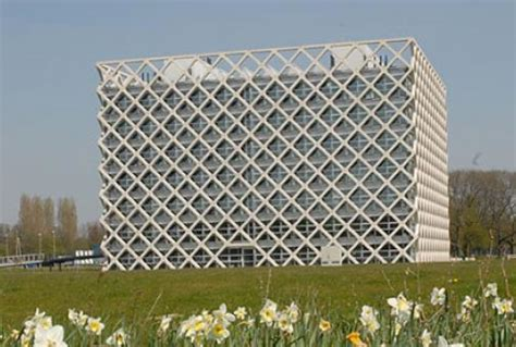 Atlas Sheds by Atlas Building Number 104 Wur