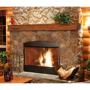 Decorations Covering Brick Fireplace With Stone Veneer Home Loversiq » Ideas Home Design