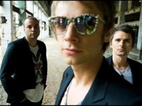 undisclosed desires testo muse undisclosed desires epic