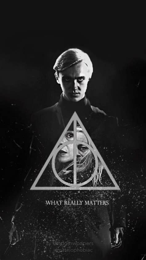 Come To The Side We Draco Malfoy Iphone All Semua Hp draco malfoy wallpaper zoeken tom felton coins boys and draco malfoy