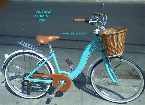 imagenes bicis retro pintura horneada bicicletas reparacion taller servicio