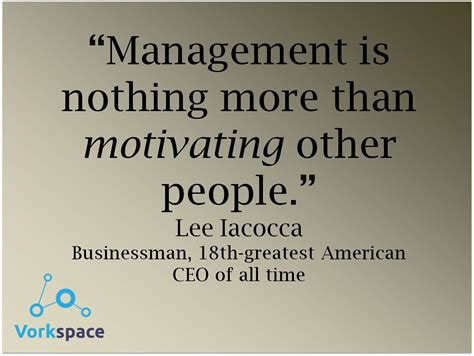 management quotes team management quotes quotesgram