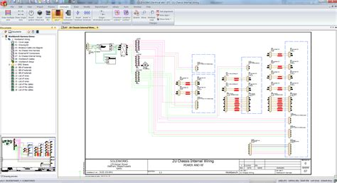 webinar solidworks electrical 2017 automation suite