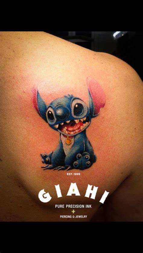 stitches tattoo stitch stitch