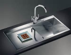 stainless steel kitchen sink in 3 sector bawana delhi