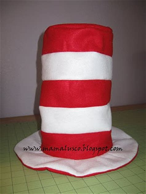 pattern for cat in the hat costume cat and the hat bow tie template search results