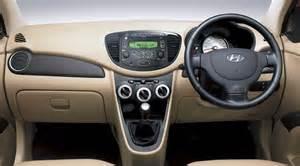 hyundai i10 2008 review by car magazine