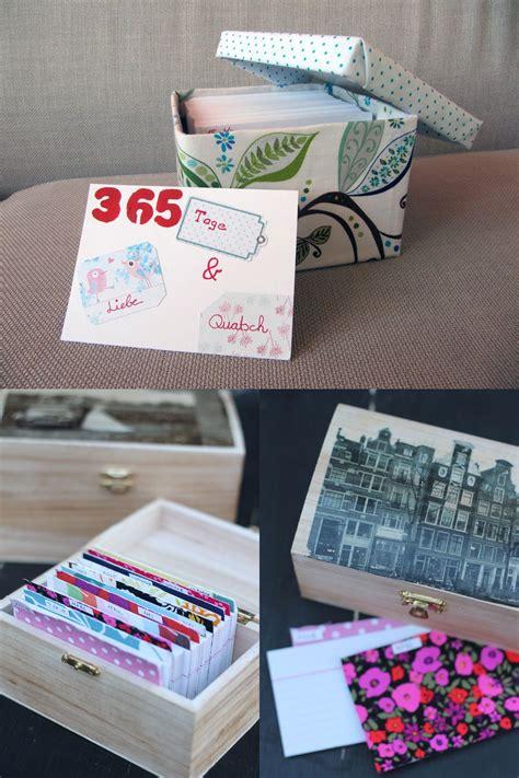diy geschenke 7 sch 246 ne diy geschenke zur geburt und shoppingalternativen