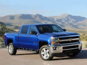 chevrolet silverado blue reviews prices ratings with