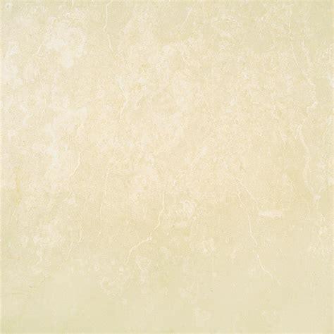 marmo botticino fiorito marmo e pietre consorzio marmisti brescia