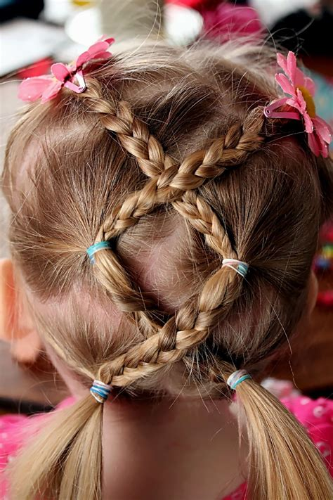 photos of haircuts for 3 yr olds with curly hair cute hairstyles for 3 year olds hairstyles ideas