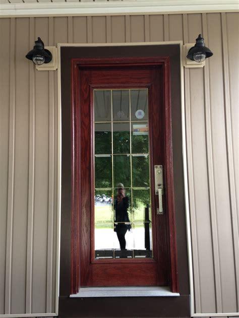 Okna Patio Doors Okna Sliding Patio Door Reviews Shop Jeld Wen W 2500 59