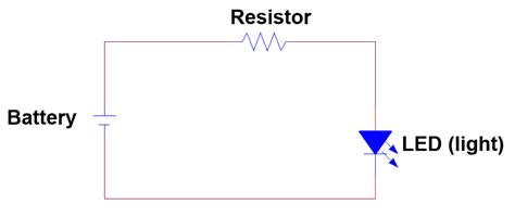 why we use resistor before led why we use resistor before led 28 images why we use resistor before led 28 images the