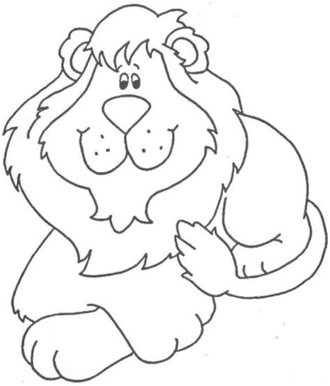 lion coloring page free lion coloring pages coloring town