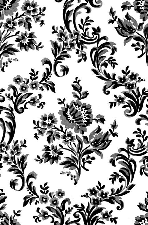 retro pattern png www wallpapereast com wallpaper pattern page 8