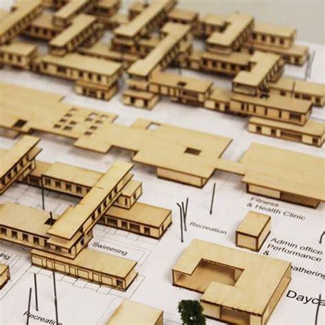 concept design university course architecture studio explores aging concepts in design