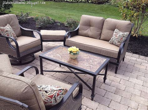 best of reclining patio chairs with cushions tsuma kyoto com