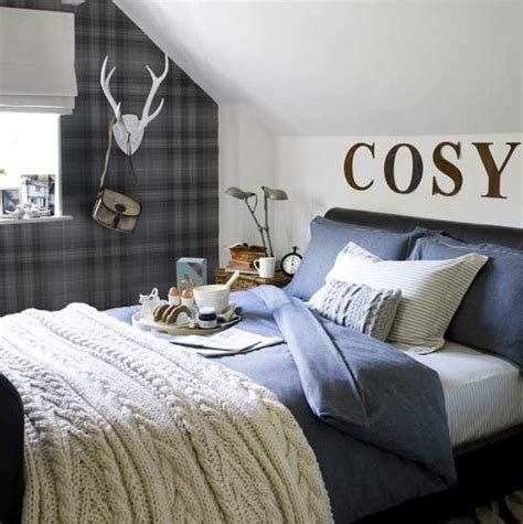 boys bedroom wallpaper home sweet home sur pinterest casiers cru pianos peints