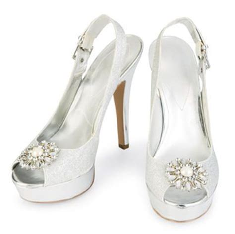 Exclusive Wedges Melanie Wedges White Putih 30 best sweet 16 ideas images on 15 years 16th birthday cakes and quince ideas