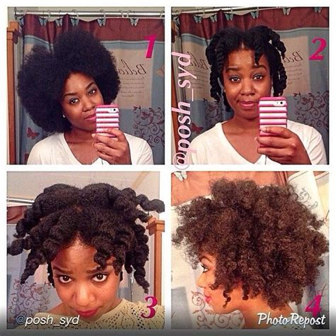 is pantene good for dreads 243 best images about i love locs on pinterest faux