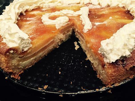 schmand apfel kuchen apfelkuchen mit schmand rezepte suchen