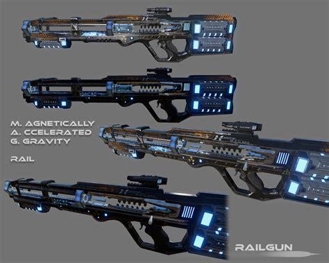 killing floor tier 2 weapons meze blog