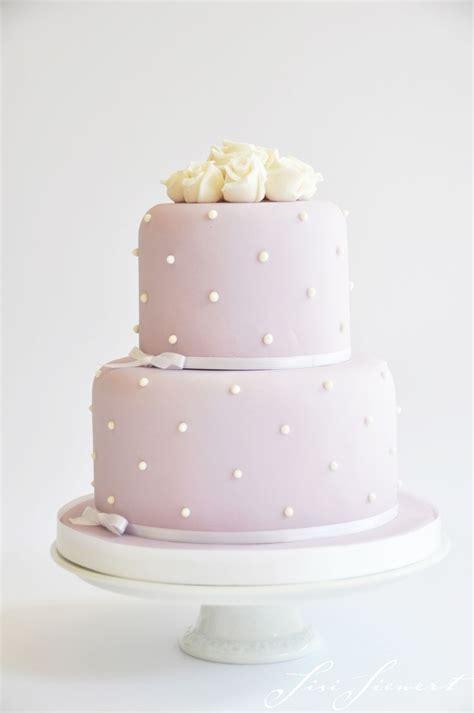 Hochzeitstorte Und Tauftorte by Die Besten 17 Ideen Zu Taufe Kuchen M 228 Dchen Auf