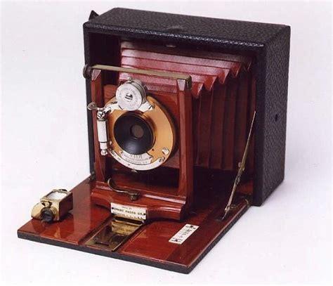 kewpie no 2a antique box best 2000 antique decor ideas