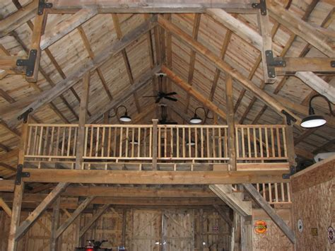 interior barn siding design ideas architecture captivating picture of barn house plan