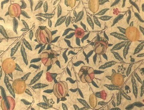 william morris curtains sanderson 203 best images about william morris and sanderson fabric
