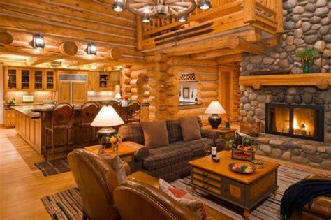 wohnzimmer mit holz 110 luxus wohnzimmer im einklang der mode