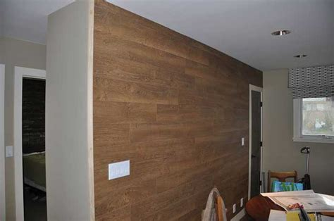 Installing Laminate Flooring On Walls How To Lay Laminate Floor Basic Steps Your New Floor