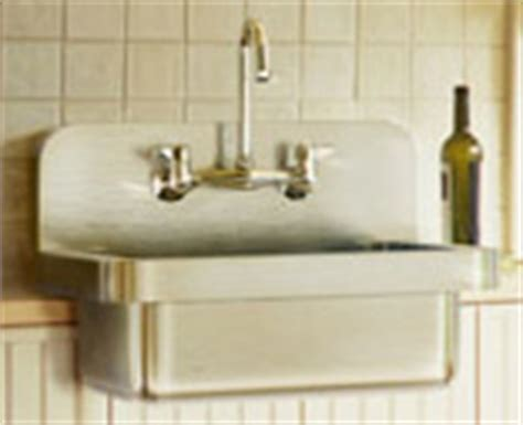 farmhouse sink with high backsplash kitchen sinks large farmhouse sink with steel backsplash