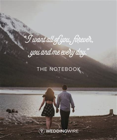 section 25 inspiration 25 best the notebook quotes on pinterest love story