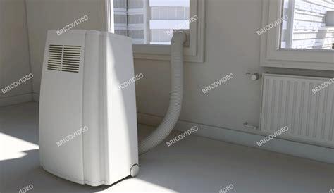 Comment Installer Un Climatiseur 2735 by Forum Climatisation Conseils D 233 Pannage Entretien Des