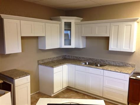 Cabinets   Discount Cabinets   Tru Cabinetry   Winter Haven
