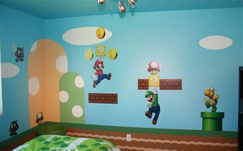 super mario home decor super mario brothers bedroom decor home bathroom instagrams
