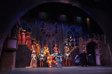 Once Upon A Mattress by Once Upon A Mattress Mattress And Scenery On